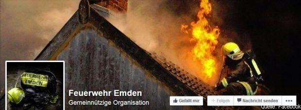 fanpage-facebook-feuerwehr-10