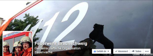 fanpage-facebook-feuerwehr-11
