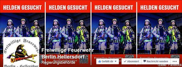 fanpage-facebook-feuerwehr-12