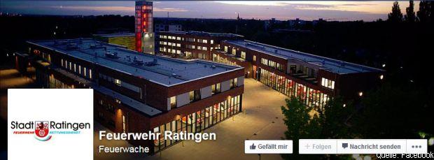 fanpage-facebook-feuerwehr-13