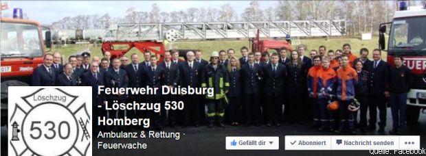 fanpage-facebook-feuerwehr-14
