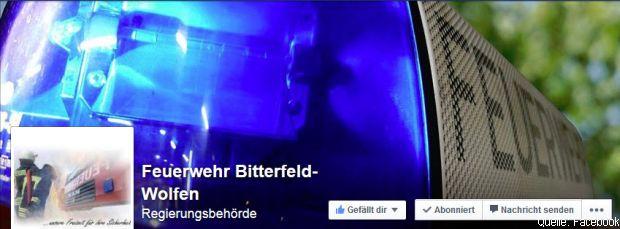 fanpage-facebook-feuerwehr-16