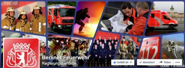 fanpage-facebook-feuerwehr-2