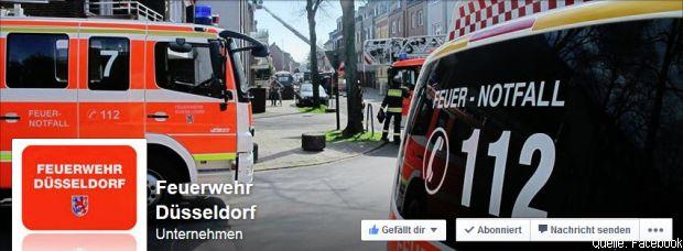 fanpage-facebook-feuerwehr-3