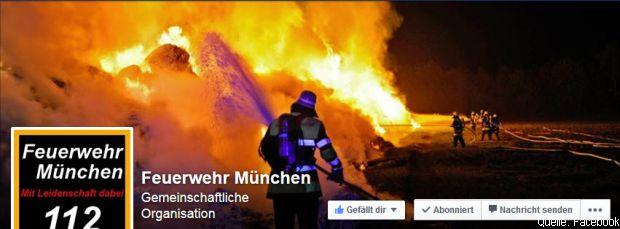 fanpage-facebook-feuerwehr-4