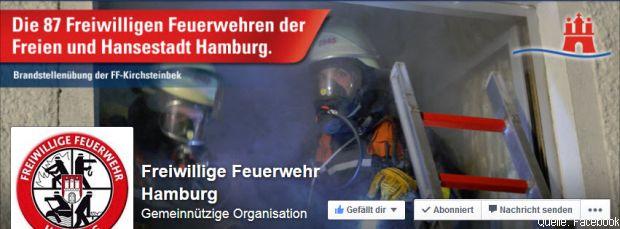 fanpage-facebook-feuerwehr-5
