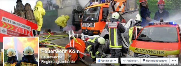 fanpage-facebook-feuerwehr-7