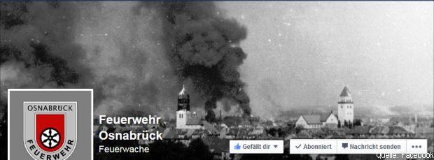 fanpage-facebook-feuerwehr-8