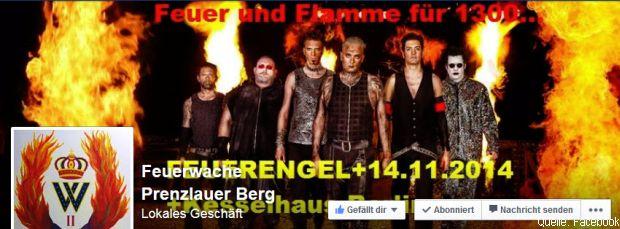fanpage-facebook-feuerwehr-9