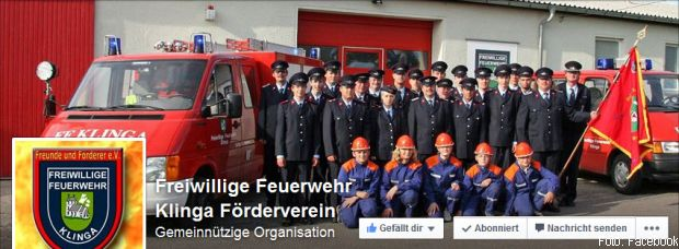 fanpage-facebook-klinga