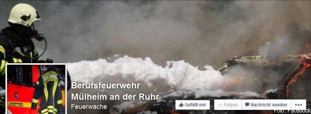 fanpage-facebook-muehlheim