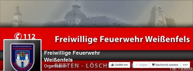 fanpage-facebook-weissenfels