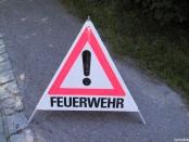 feuerwehr-symbolfoto-2