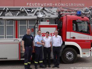 gutschein-feuerwehr-koenigsbrunn-1