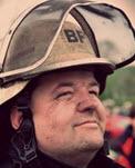 Jan Südmersen Feuerwehr