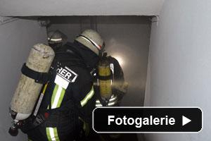 kellerbrand-containerbrand-feuerwehr-teaser