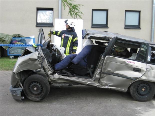 ketten-methode-skandinavien-18