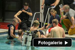 kind-schwimmbecken-feuerwehr-bremen-teaser
