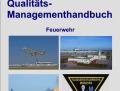 qualitaetsmanagement-flughafenfeuerwehr-muenchen