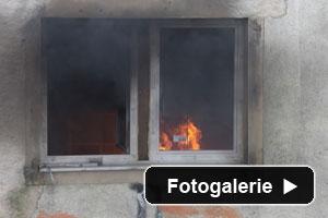 realbrandversuche-test-frankfurt-teaser