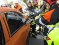 rescue-days-heitersheim-3