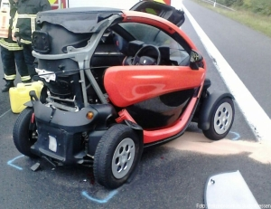 unfall-elektroauto-1