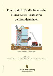 ventilation-bei-brandeinsaetzen