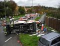 verkehrsunfall-rettungswagen-bus-1