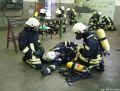 atemschutz-notfall-training-4