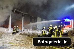 grossbrand-erlangen-hoechstadt-teaser