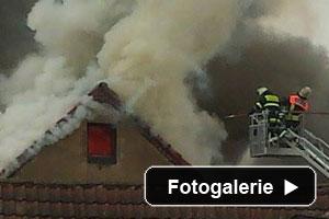 grossbrand-kitzingen-dachstuhlbrand-teaser