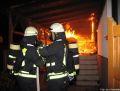 terrassenbrand-uebergriff-wohnhaus-1