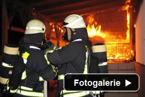 terrassenbrand-uebergriff-wohnhaus-terrasse