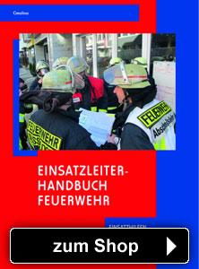 ecomed-einsatzleiter-handbuch-kaufen