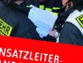 einsatzleiter-handbuch-ecomed