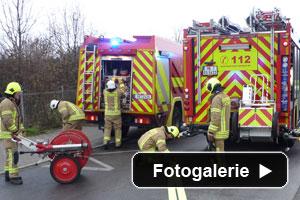 gasleitung-angebaggert-ratingen-teaser