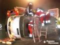 verkehrsunfall-transporter-unfallrettung-1