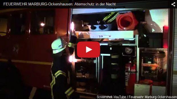 atemschutz-durch-die-nacht-youtube