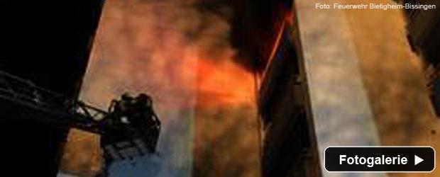 balkonbrand-wohnung-feuerwehr-teaser