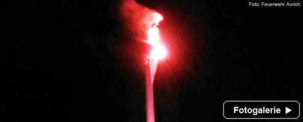 brand-windrad-windkraftanlage-teaser
