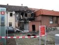 brandausbreitung-wohnhaus-feuerwehr-1