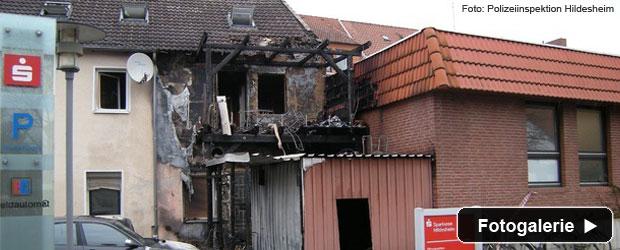 brandausbreitung-wohnhaus-feuerwehr-teaser