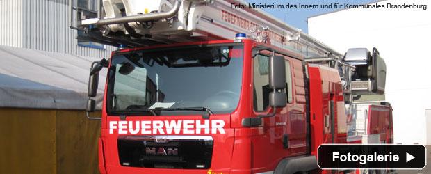 brandenburg-foerderprogramm-feuerwehr-teaser