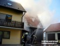 scheunenbrand-wohnhaus-feuerwehr-1