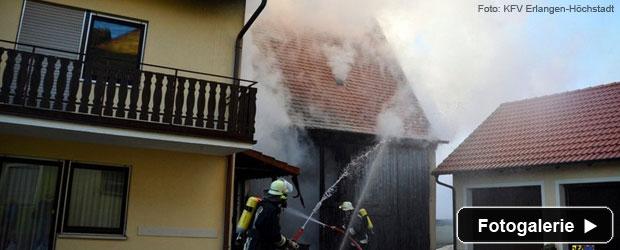 scheunenbrand-wohnhaus-feuerwehr-teaser