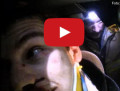 car-accident-videoed-myself