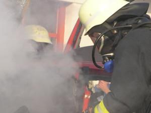flammschutzhaube-feuerschutzhaube-norm