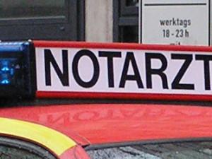 notarzt-alexander-hatz
