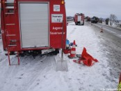 unfall-autobahn-sicherungsfahrzeug-1