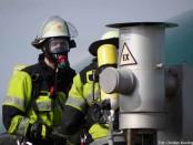 biogasanlage-brand-feuerwehr-1